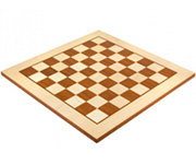 Chess boards 12 - 16 Inches