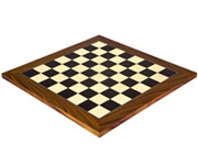 Chess Boards 17 - 20 Inches