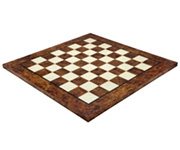Chess Boards 21 - 24 Inches