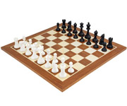 Cheap Chess Sets