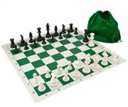 School Chess Sets